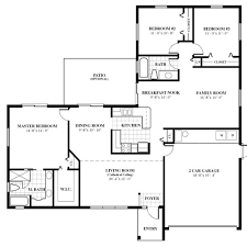 17 Best Home Floor Plans Images On Pinterest  Floor Plans Square Small Home Floorplans