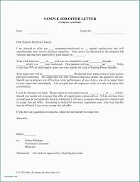 Joining Old Company Letter Format Software Pany Fer Letter Sample