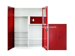 Locker Type Bedroom Furniture Lockers Inspirational Industrial Style  Throughout