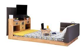 all in one furniture. Or A Smart Furniture? It\u0027s All-in-one Unit For Your Home All In One Furniture