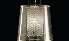 home goods chandeliers adscenturycom