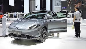 Pt a merupakan produsen mobil. Ppnbm Nol Persen Tidak Jaminan Mobil Listrik Segera Melejit Otomotif Tempo Co
