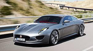 2018 jaguar 2 door. modren door a 110k supercoupe to fight bentleyu0027s continental gt is just one element  of a huge jaguar expansion for 2018 jaguar 2 door