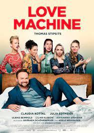 Achterbahn (TV Movie 2018) - IMDb