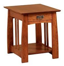 modern mission style furniture. laurel end table craftsman decormodern craftsmancraftsman stylecraftsman modern mission style furniture f