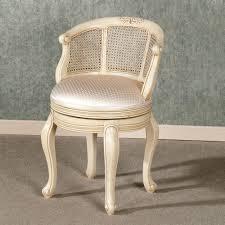 modern vanity stool for bathroom  best bathroom