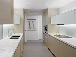 Apartment Kitchen Design Small Kitchen Apartment Ideas Very Small Apartments Small