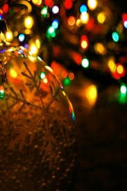 christmas lights wallpaper for iphone.  For Christmas Lights Iphone Wallpaper For Christmas Lights Wallpaper Iphone P
