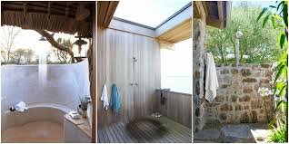 outdoor outdoor shower curtain enchanting shower curtain for rv lovely rv outdoor shower enclosure incredible