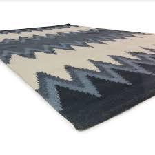 west elm west elm wool kilim rug