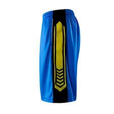 <b>Findci Mens</b> Comfortable Smooth Basketball Shorts - <b>Running</b> ...