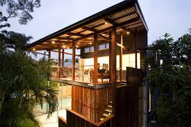 Ecohome Design Eco Home Design Renovation Dion Seminara Architecture