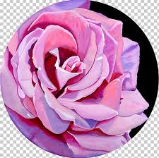garden roses cabbage rose lesson cut flowers art png clipart art art museum cut flowers diameter