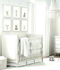 chandelier for baby room chandelier for baby room excellent best nursery ideas on elegant by popular chandelier for baby room