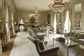 Plaid Living Room Furniture Living Room Stunning French Country Living Room Nice Furniture