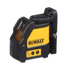 <b>Аккумулятор</b> XR <b>FLEXVOLT DeWALT DCB547</b>