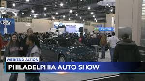 Gritty Growth Chart Flyers Weekend Action Final Weekend For Philly Auto Show Sixers Honor A Legend