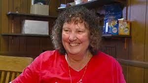 Meet Remarkable Women finalist Patsy Hendricks | WANE 15