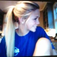 Ashley Kyles Facebook, Twitter & MySpace on PeekYou