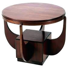 coffee table humidor coffee table humidor cigar coffee table coffee table humidor coffee tables mahogany antique coffee table humidor