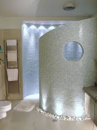 s7 Best Shower Design & Decor Ideas (42 Pictures)