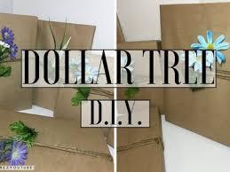 dollar tree diy wrapping teachers appreciation gift