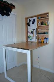 wall mounted fold down desk desk wall mounted drop leaf table fold down desk magnificent fold