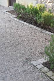 Decorative Stones For Flower Beds Real World Methods Of Garden Edging Ideas Updated Fussy