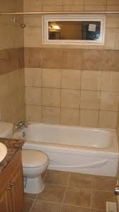 Bathroom Tub Tile Ideas Decor IdeasDecor Ideas Bath With Tub - Small bathroom with tub