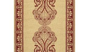full size of home depot canada indoor outdoor rugs hampton bay 8x10 rug brave area 8