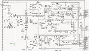 lcd inverter wiring diagram lcd image wiring diagram schematic diagram of power inverter 12v to 220v images 12 volt to on lcd inverter wiring