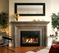 wood fireplace mantels image of amazing contemporary wood fireplace mantels wood fireplace mantels los angeles