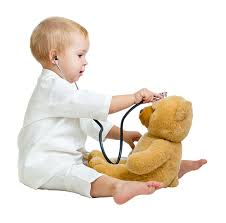 pediatrie Mures