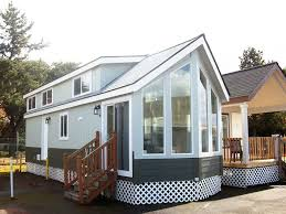 Small Picture 82 best Tiny home images on Pinterest Small houses Park model