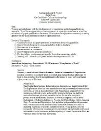 Greatest No cost Studying Internet websites professional essay     Pinterest