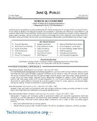 Accounting Manager Resume Examples Simple Entry Level Staff Accountant Resume Examples Resume Accounting