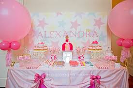 Birthday Party Ideas - Blog - PASTEL PRINCESS PARTY