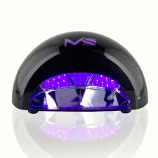 Gel Nail Light Target Led Lamp For Nails The Baby In The Hangover