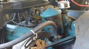 oil filter conversion studebaker v oil filter conversion studebaker v8