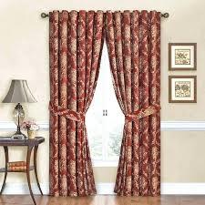 3 inch curtain rings 3 curtain rods curtain rod extender curtain rods wood curtain rings 3