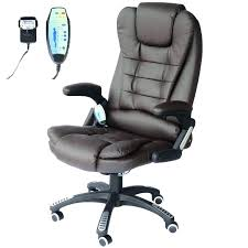 faux leather desk chair um size of desk black faux leather and mesh executive office chair