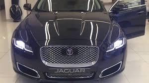 2018 jaguar v8. brilliant 2018 2017 jaguar xj lwb 50 v8 supercharged autobiography intended 2018 jaguar v8