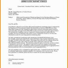 Plumbing Invoice Hvac Cover Letters Samples Thomasdegasperi Com