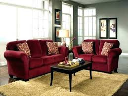 decorating with red furniture. Two Couches In Living Room Couch Design Decorating Ideas Red Leather Sofa  Incredible Designs Pillows Big With Furniture I