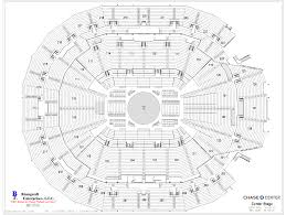 Chase Center Seating Chart San Francisco Pre Sale Tickets Are No Longer Available Through This Online