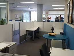 office space manly. But Quality Office Space In Manly Is Difficult To Find And Can Be Expensive For A Small Business Owner.