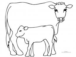 Small Picture 11 Pics Of Cowboy Bull Riding Coloring Page Bull Riding Coloring