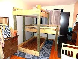 cool kids bunk bed.  Bed Bunk Beds For Kids With Slide Unique Cool Buy  Bed   In Cool Kids Bunk Bed R