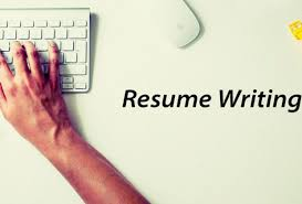 Hire The Best Professional Medical Resume Writing Service