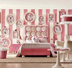 Teenage Bedroom Chair Lovely Room Decor For Teenage Girls With Classic White Bedroom Set